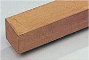 根太用材・束柱用材・大引用材